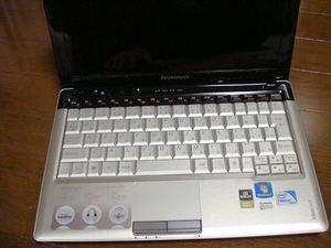 20100930dsc09541