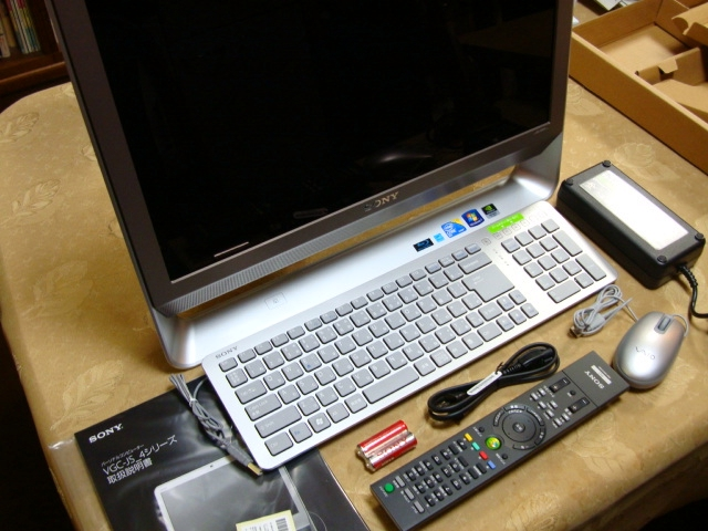 20100421dsc01611