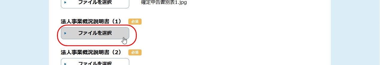 Sinsei46